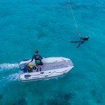 Schlauchboote & Fun