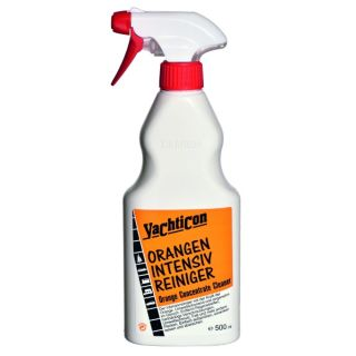 Orangen Intensiv Reiniger 500 ml